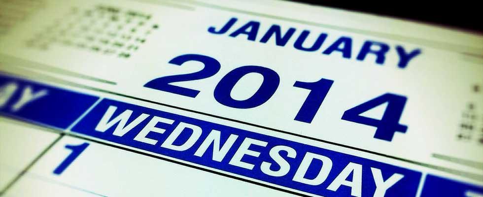 Calendar2014_rev980x400